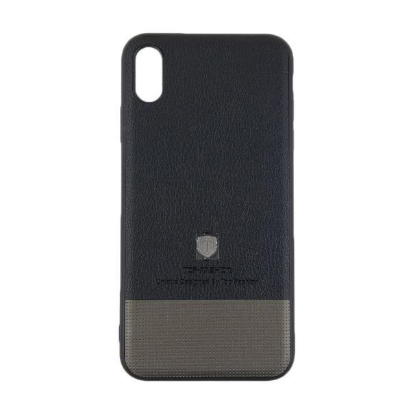 کاور مدل tf1 مناسب برای گوشی موبایل اپل iphone xs max