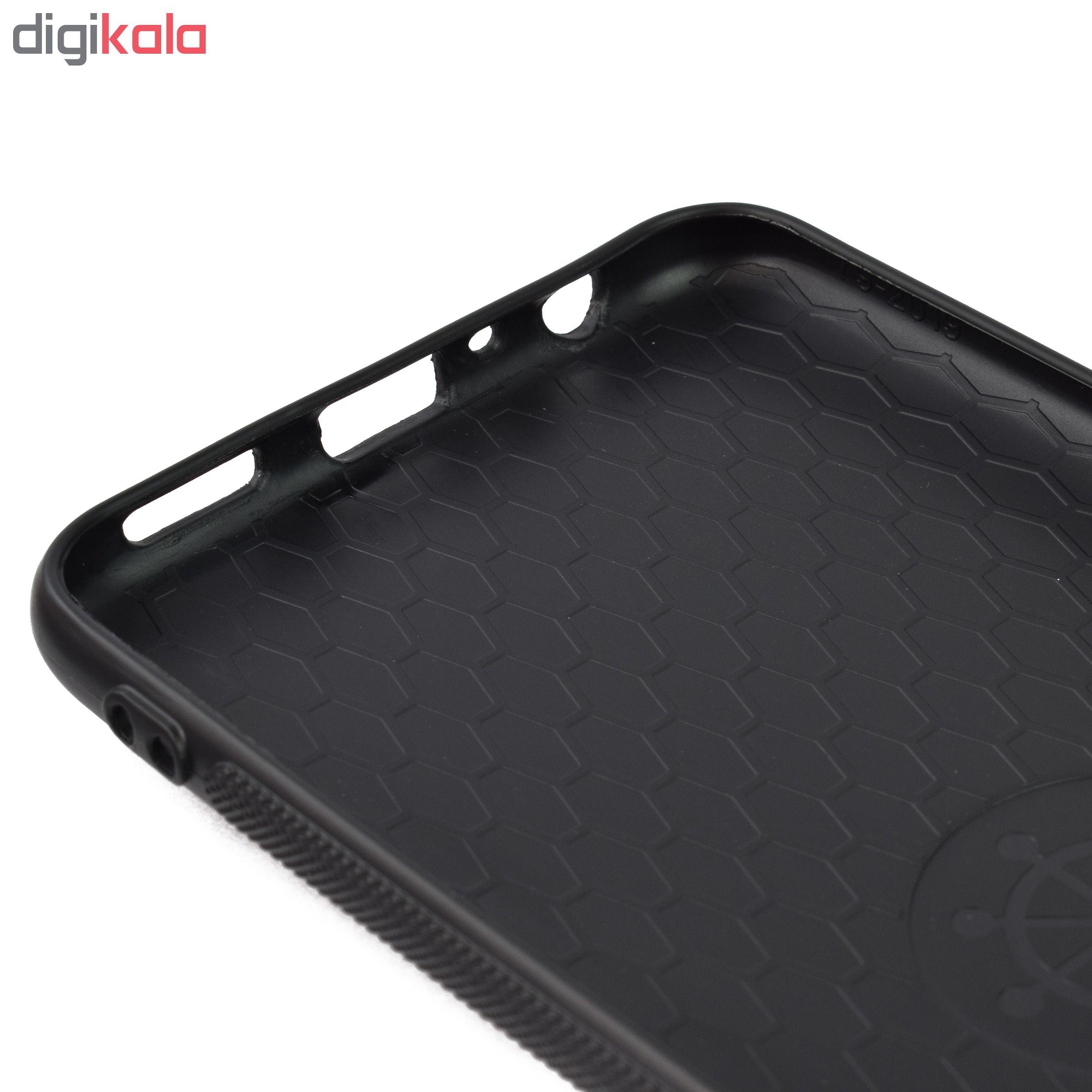 کاور مدل LT10 مناسب برای گوشی موبایل هوآوی Y9 2019 main 1 8