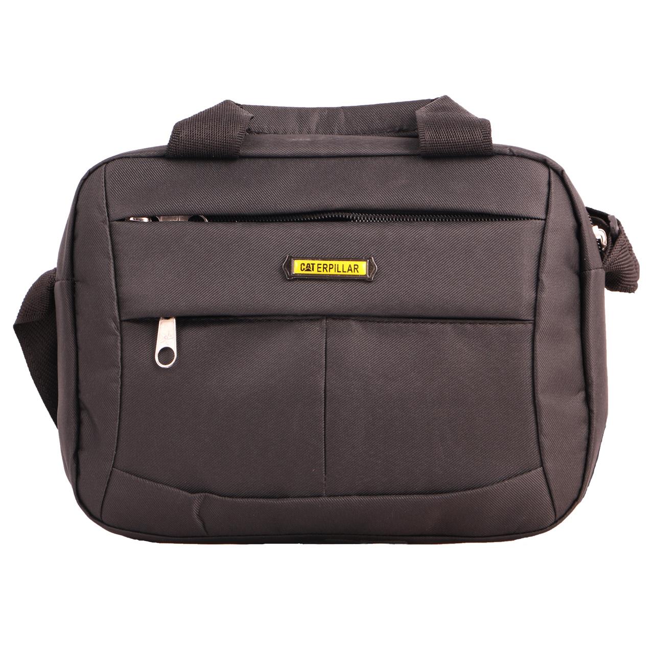 کیف دستی  کد AM01