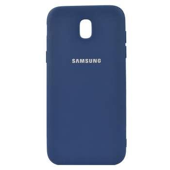 کاور مدل SC20 مناسب برای گوشی موبایل سامسونگ Galaxy J5 Pro / J530
