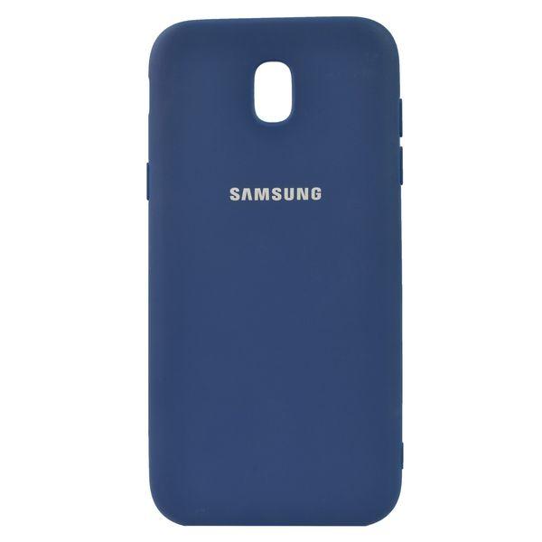 کاور مدل SC20 مناسب برای گوشی موبایل سامسونگ Galaxy J7 Pro / J730
