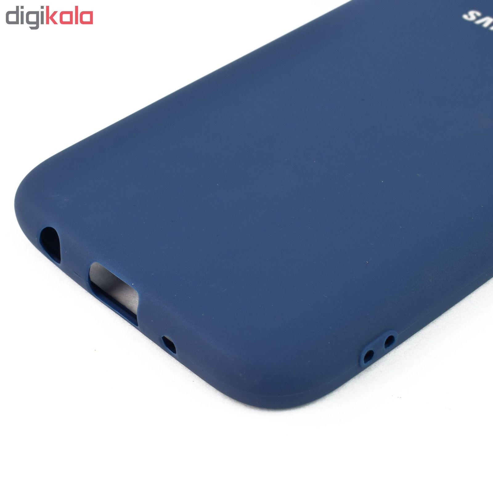 کاور مدل SC20 مناسب برای گوشی موبایل سامسونگ Galaxy J7 Pro / J730 main 1 9
