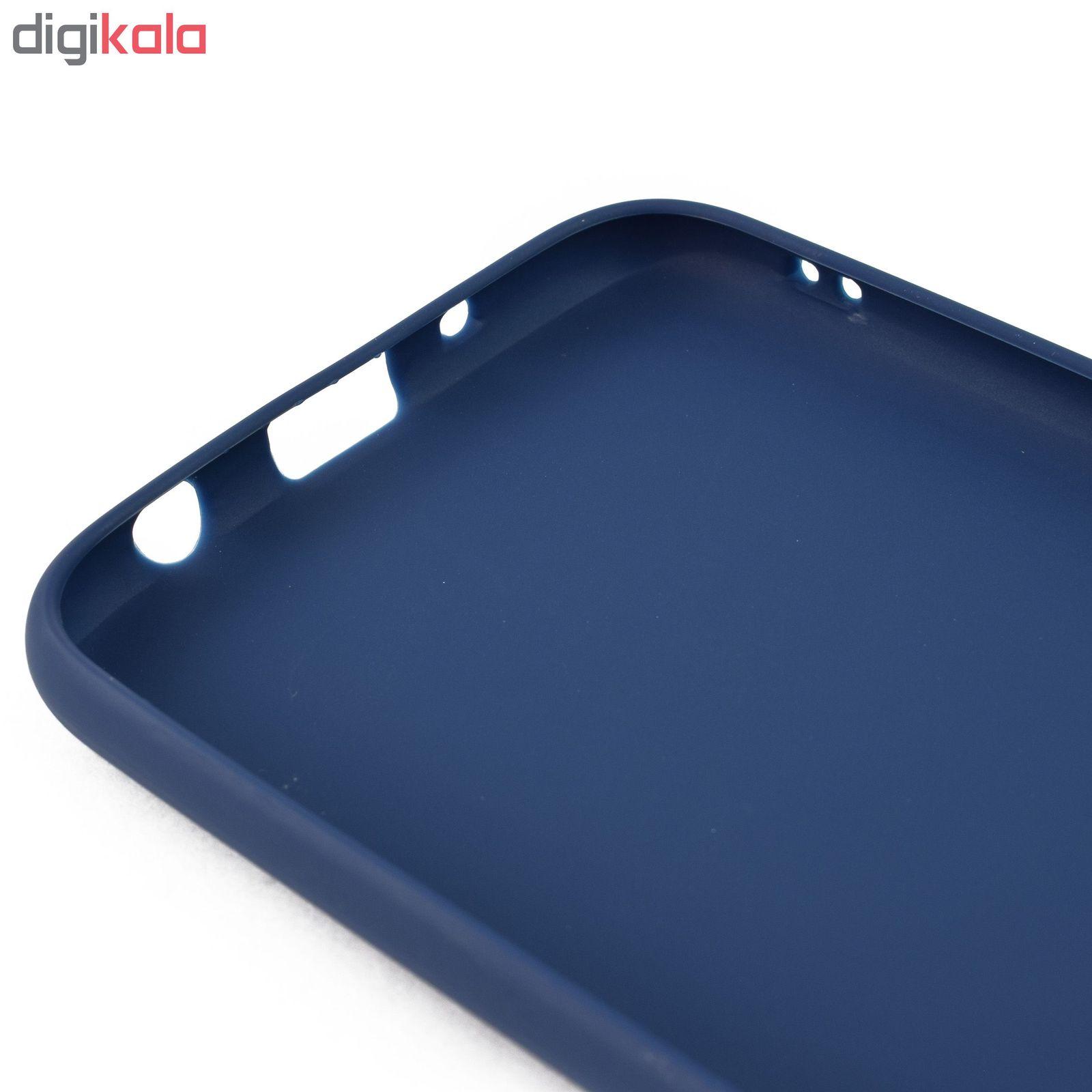 کاور مدل SC20 مناسب برای گوشی موبایل سامسونگ Galaxy J7 Pro / J730 main 1 10