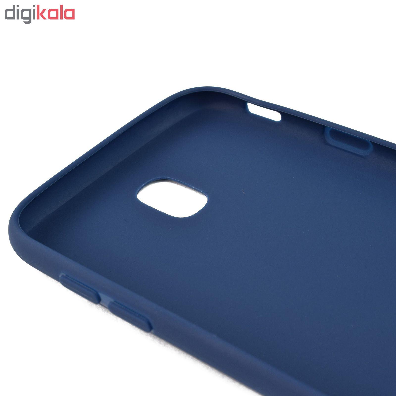 کاور مدل SC20 مناسب برای گوشی موبایل سامسونگ Galaxy J7 Pro / J730 main 1 11