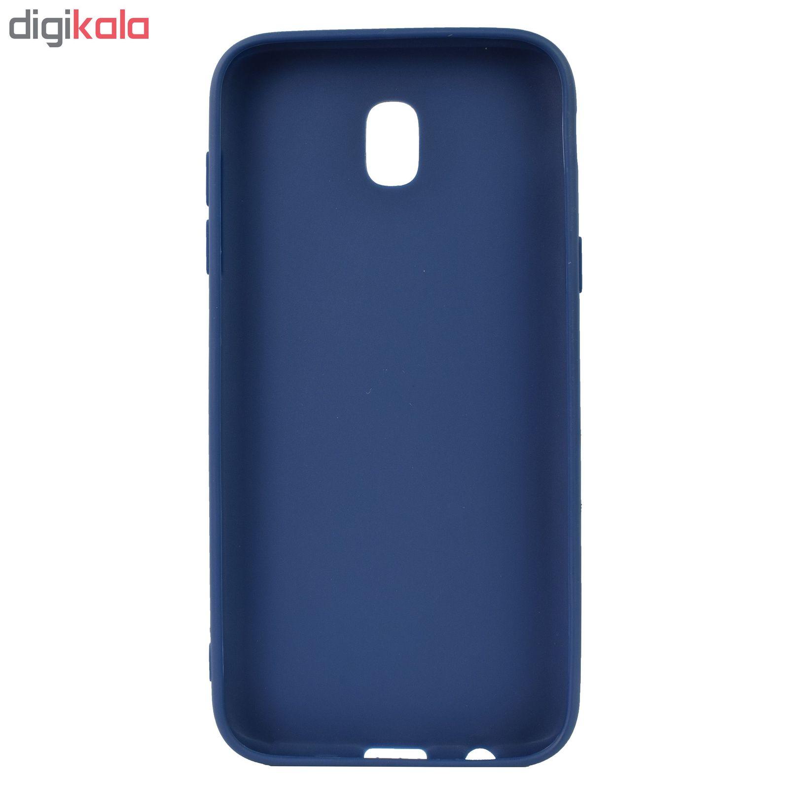 کاور مدل SC20 مناسب برای گوشی موبایل سامسونگ Galaxy J7 Pro / J730 main 1 13