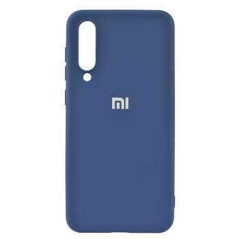 کاور مدل SC20 مناسب برای گوشی موبایل شیائومی Mi 9 SE