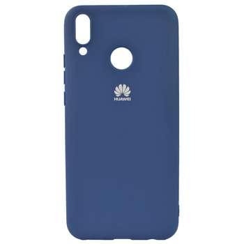 کاور مدل SC20 مناسب برای گوشی موبایل هوآوی Y9 2019