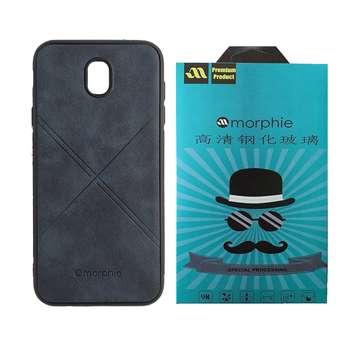 کاور مورفی مدل Morphe7 مناسب برای گوشی موبایل سامسونگ Galaxy J7 pro