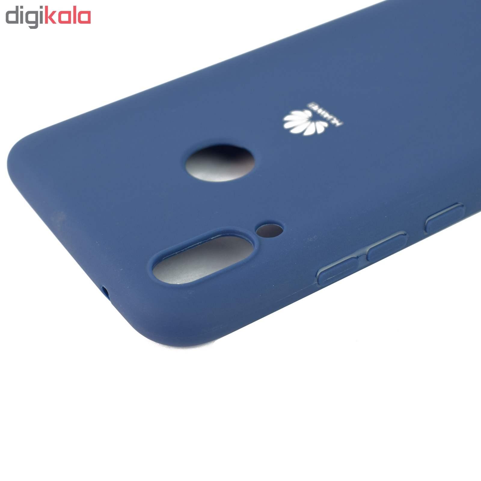 کاور مدل SC20 مناسب برای گوشی موبایل هوآوی Y9 2019 main 1 6