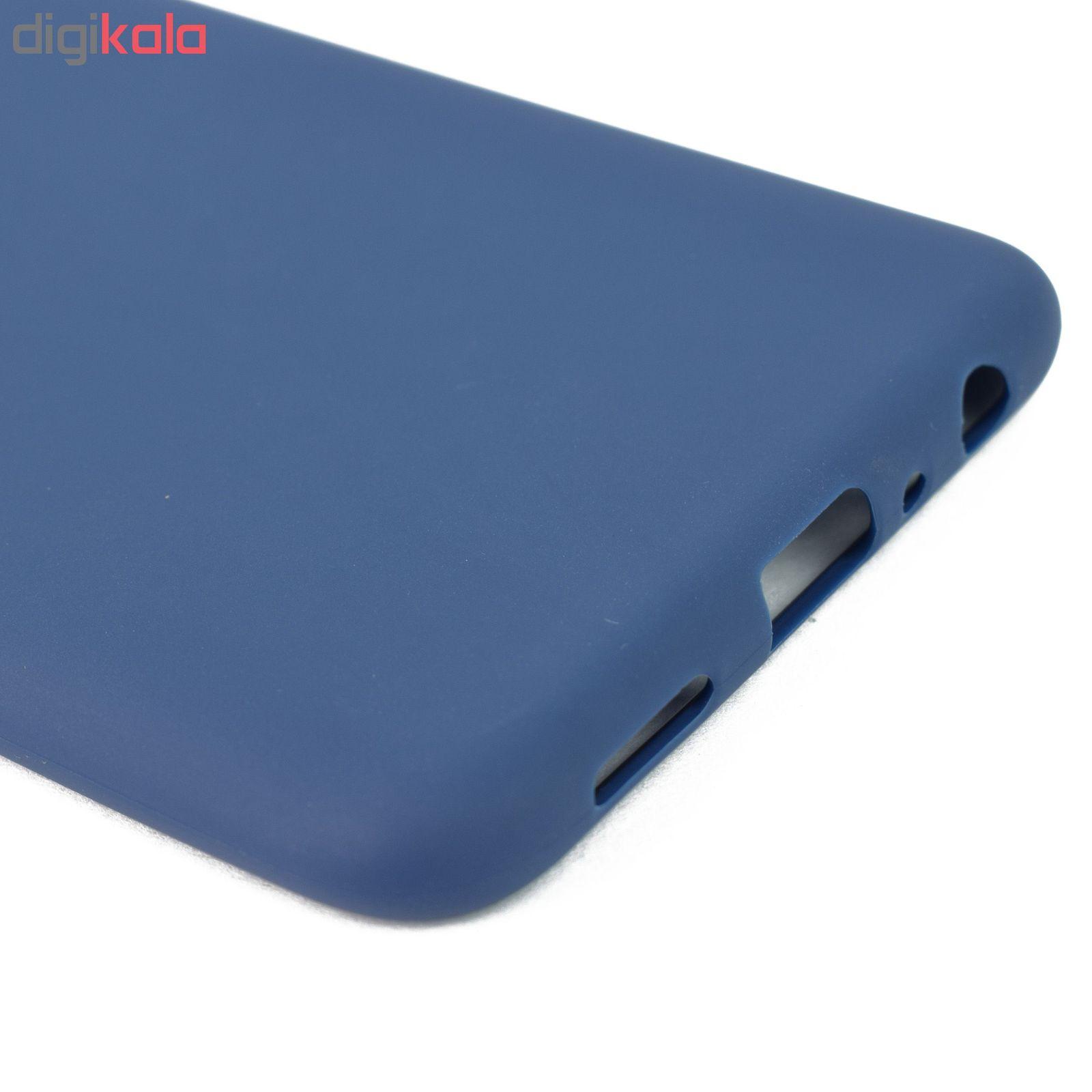کاور مدل SC20 مناسب برای گوشی موبایل هوآوی Y9 2019 main 1 7