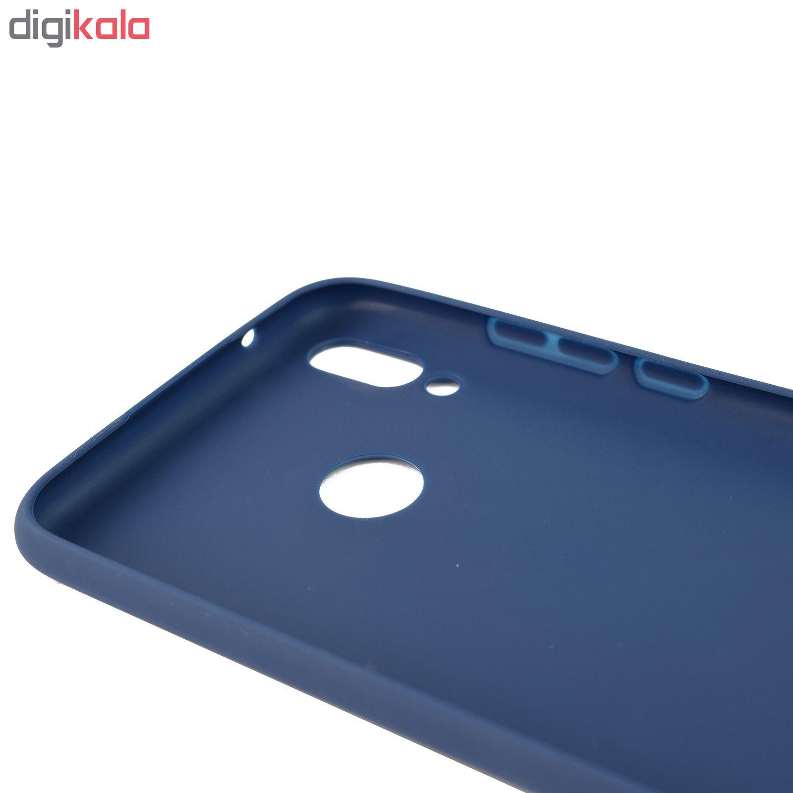 کاور مدل SC20 مناسب برای گوشی موبایل هوآوی Y9 2019 main 1 8