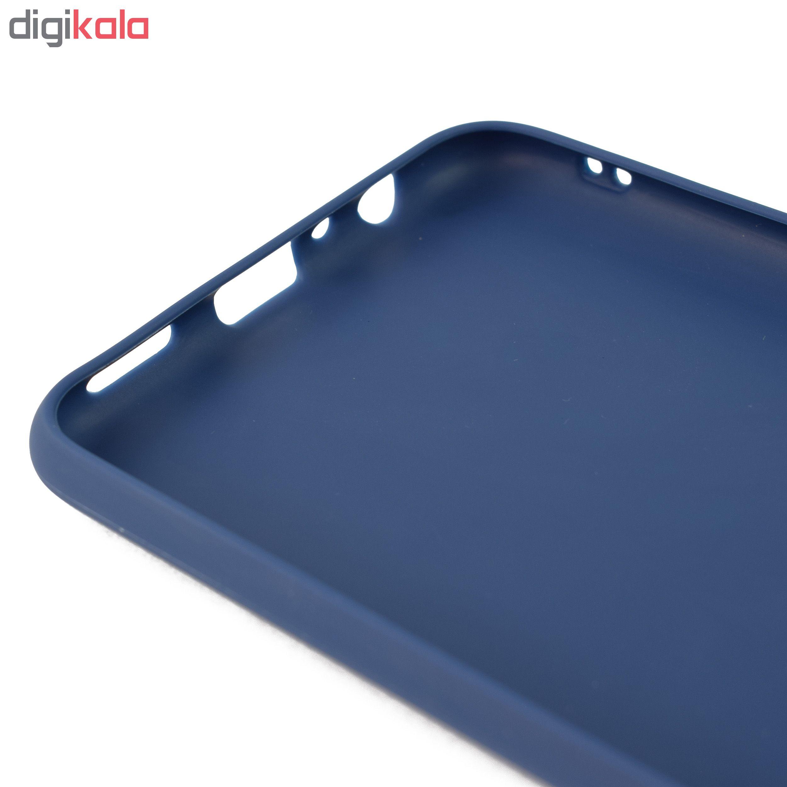 کاور مدل SC20 مناسب برای گوشی موبایل هوآوی Y9 2019 main 1 9