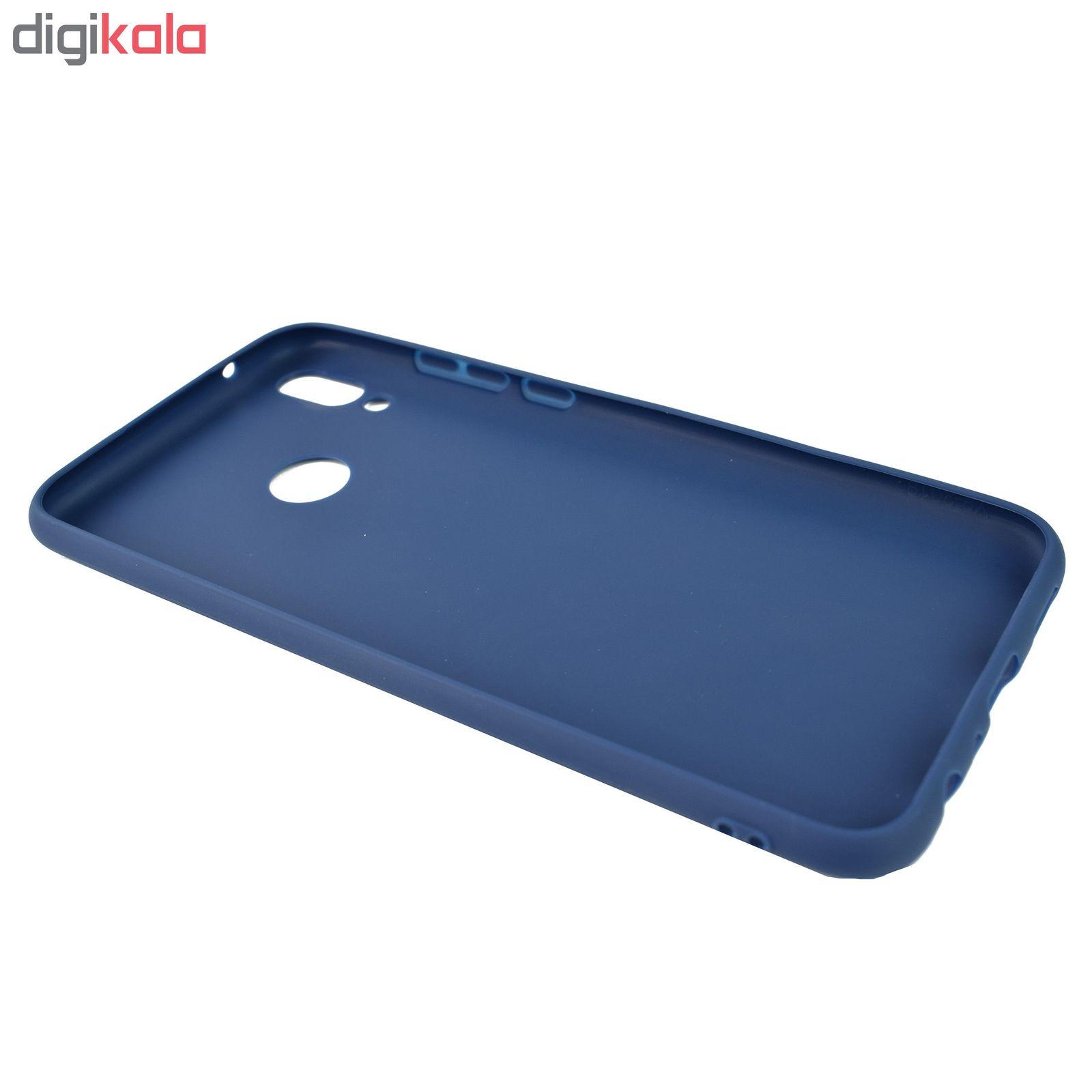 کاور مدل SC20 مناسب برای گوشی موبایل هوآوی Y9 2019 main 1 10