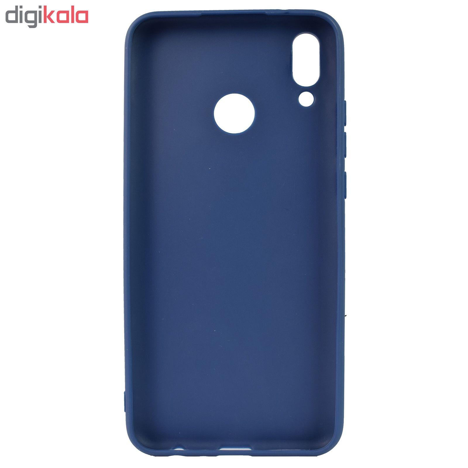 کاور مدل SC20 مناسب برای گوشی موبایل هوآوی Y9 2019 main 1 11
