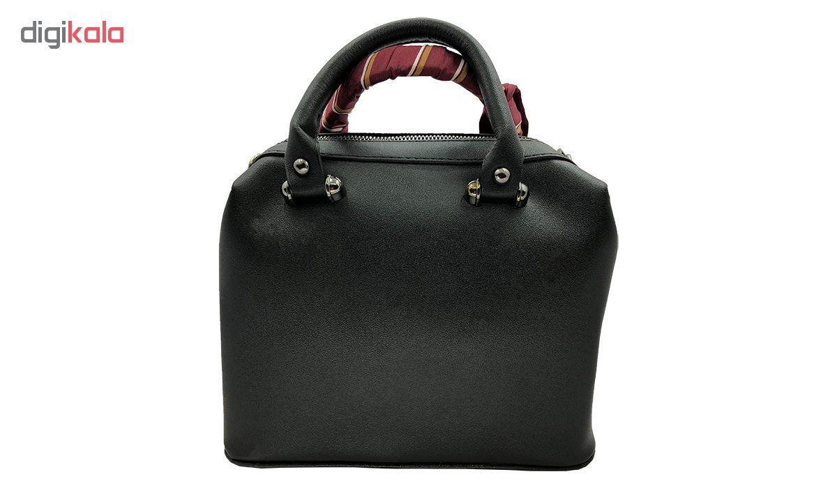 کیف دستی زنانه مدل VENIZE001