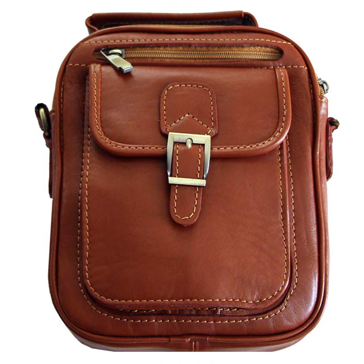 کیف دستی کد Az01