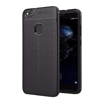 کاور ایبیزا مدل UE2501 مناسب برای گوشی موبایل هوآوی P10 Lite