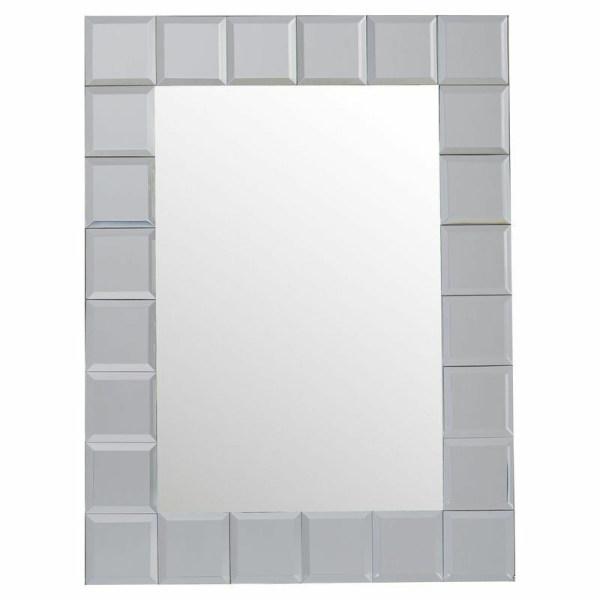 آینه ژیوار کد ZH-590