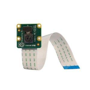 ماژول دوربین رزبری پای کد IMX219