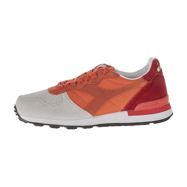 کفش مخصوص پیاده روی دیادورا کد 2-6102