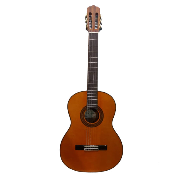 گیتار کلاسیک پالادو مدل CG 80-4/4
