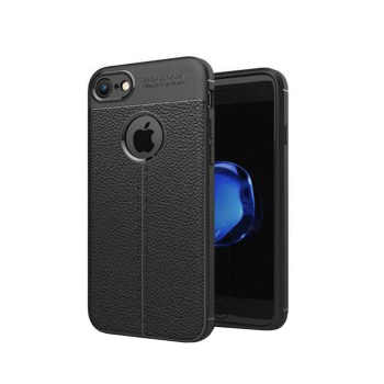 کاور ایبیزا مدل UE2501 مناسب برای گوشی موبایل اپل Iphone 7