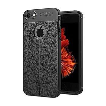 کاور ایبیزا مدل UE2501 مناسب برای گوشی موبایل اپل Iphone 5/5S/SE