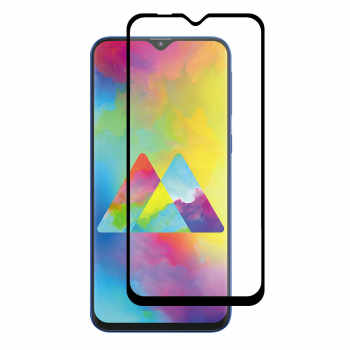 محافظ صفحه نمایش ThL67 مدل ThLM10 مناسب برای گوشی موبایل سامسونگ Galaxy M10