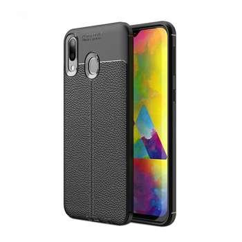 کاور ایبیزا مدل UE2501 مناسب برای گوشی موبایل سامسونگ Galaxy A2 core