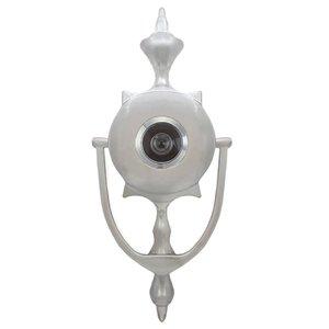 چشمی درب کاپلو مدل SP-010