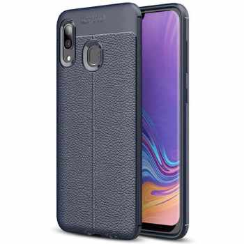 کاور ایبیزا مدل UE2501 مناسب برای گوشی موبایل سامسونگ Galaxy A20