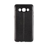 کاور ایبیزا مدل UE2501 مناسب برای گوشی موبایل سامسونگ Galaxy J5 2016 thumb