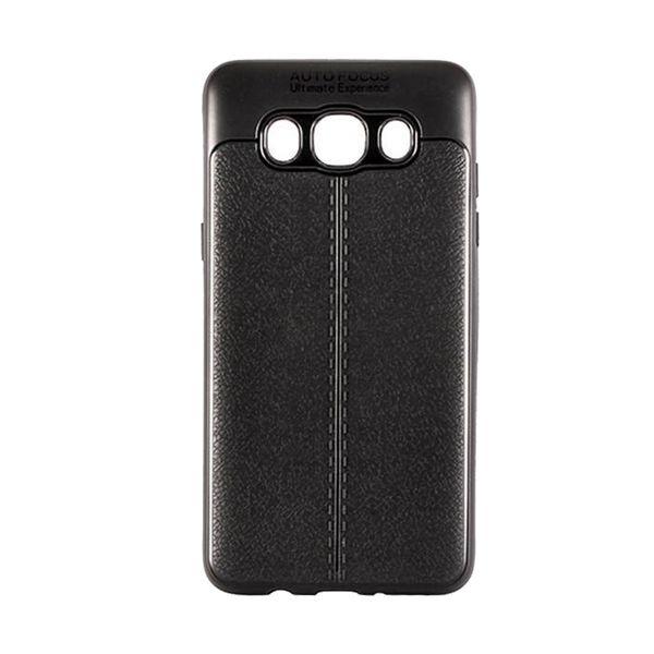 کاور ایبیزا مدل UE2501 مناسب برای گوشی موبایل سامسونگ Galaxy J5 2016