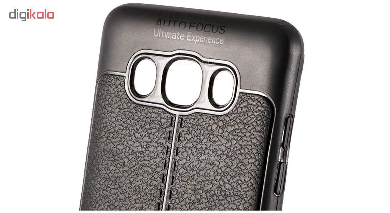 کاور ایبیزا مدل UE2501 مناسب برای گوشی موبایل سامسونگ Galaxy J5 2016 main 1 2