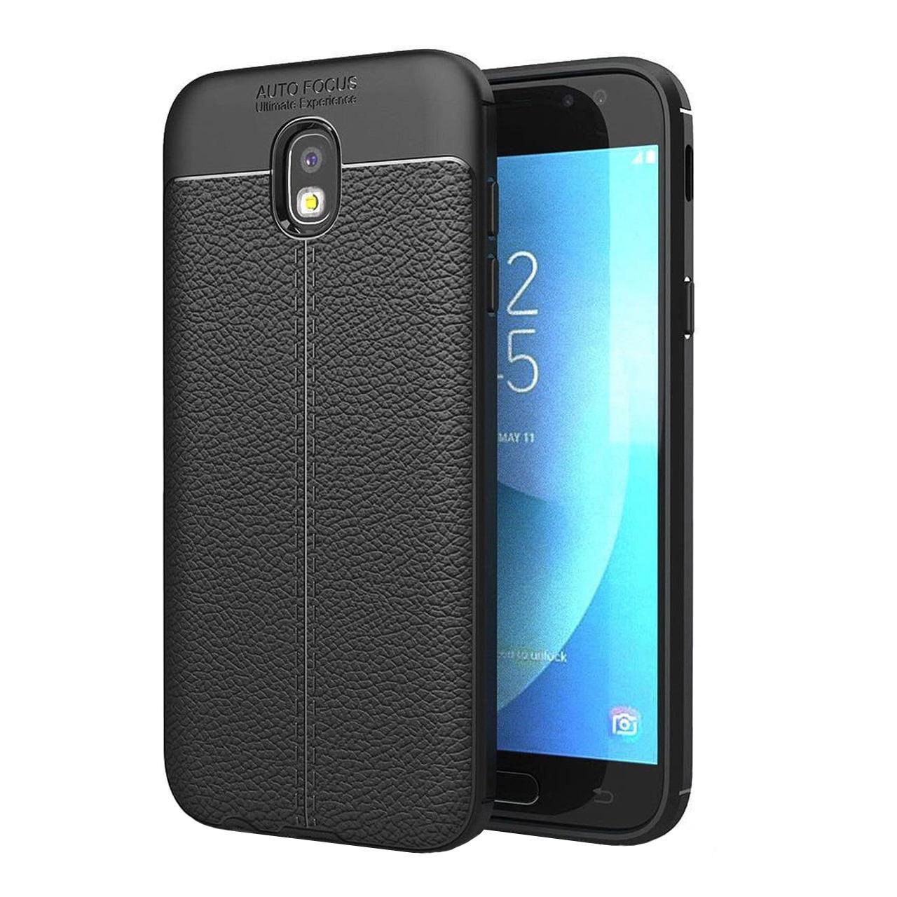 کاور ایبیزا مدل UE2501 مناسب برای گوشی موبایل سامسونگ Galaxy J7 pro