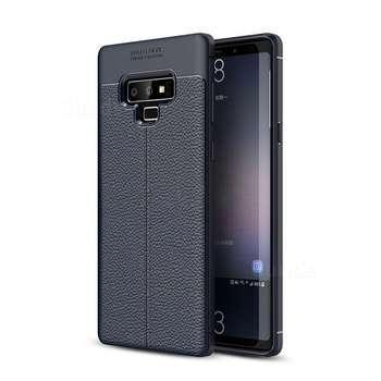 کاور ایبیزا مدل UE2501 مناسب برای گوشی موبایل سامسونگ Galaxy Note 9