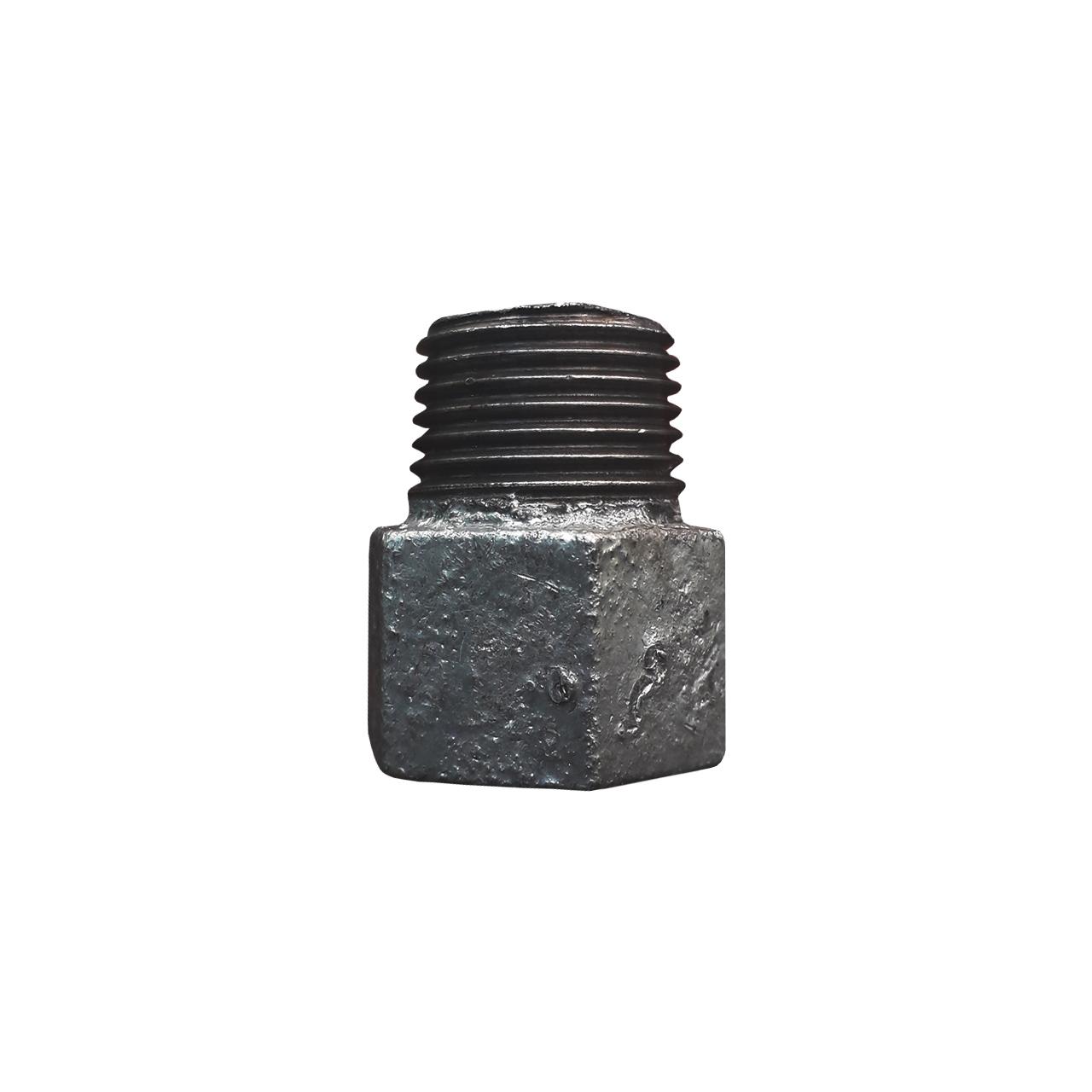 اتصال روپیچ کد ۲۰              ( قیمت عمده )