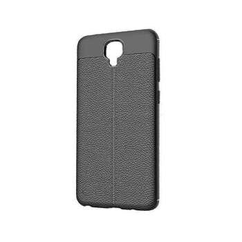 کاور ایبیزا مدل UE2501 مناسب برای گوشی موبایل سامسونگ Galaxy S4