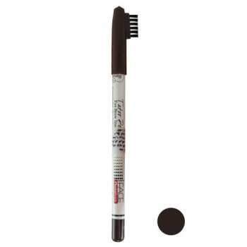 مداد ابرو آی فیس شماره E02