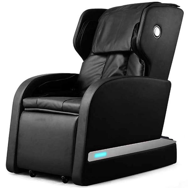 صندلی ماساژور بن کر مدل K15