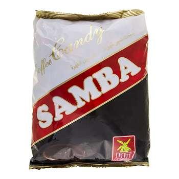 آبنبات شیر قهوه آناتا مقدار 960 گرم