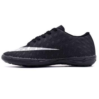 کفش فوتبال پسرانه کد 014 |
