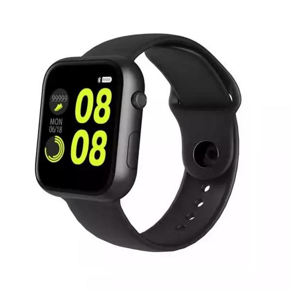 ساعت هوشمند مدل Smrt16