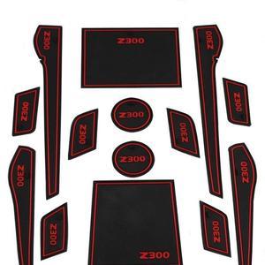 محافظ فضا و کابین خودرو مدل Z3 مناسب برای آریو Z300