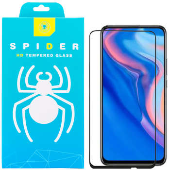 محافظ صفحه نمایش اسپایدر مدل GP-2000 مناسب برای گوشی موبایل هوآوی Y9 Prime 2019