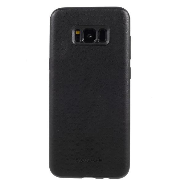 کاور جی-کیس مدل DUKE مناسب برای گوشی موبایل سامسونگ  Galaxy S8