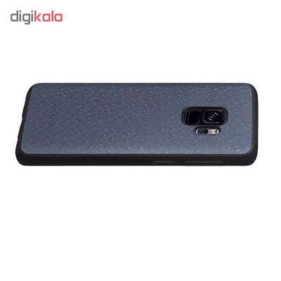 کاور جی-کیس مدل DUKE مناسب برای گوشی موبایل سامسونگ Galaxy S9
