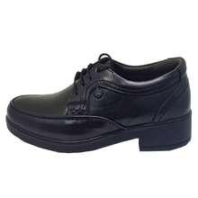 کفش روزمره مردانه کد 7014B