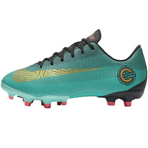 کفش فوتبال مردانه نایکی مدل ویپور ایکس آکادمی کد m68