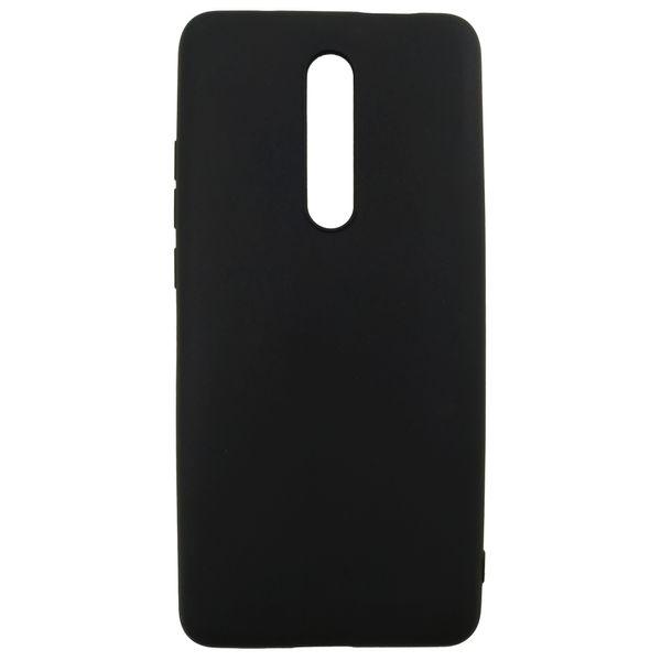 کاور مدل Zhl مناسب برای گوشی موبایل شیائومی Redmi K20